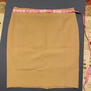 2 for $15 Loft Pencil Skirt